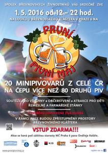 Plakat-Pivni-maj_2016_web – PPM