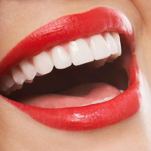 foods-that-whiten-teeth-promo-700_0